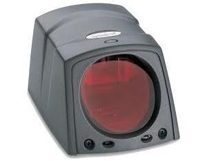 Scanner non più disponibile per lo scanner MS32XX per miniscan di zebra