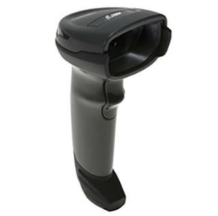 Сканер Zebra DS4308