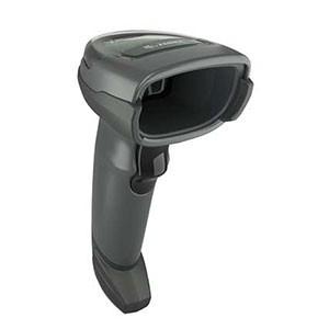 Escáner Zebra DS4608-u002DSR
