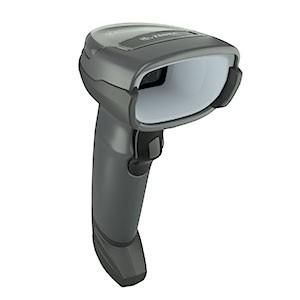 сканер DPE DS4608 Zebra