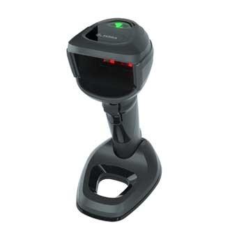 Escáner Zebra DS9908