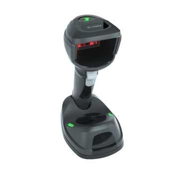 Escáner Zebra DS9808-u002D1