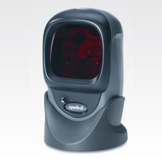 Zebra LS9208I discontinued scanner