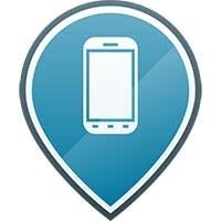 Значок Device Tracker