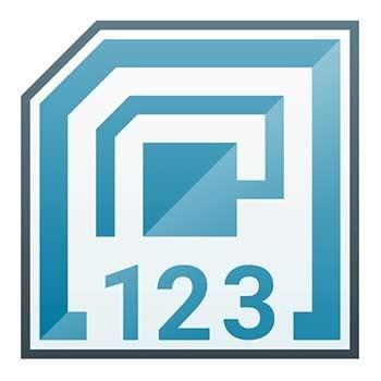 123RFID (RFID)