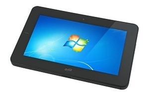Tablet CL910