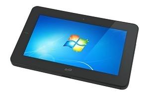 CL920 tablet