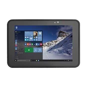 Tablet ET51
