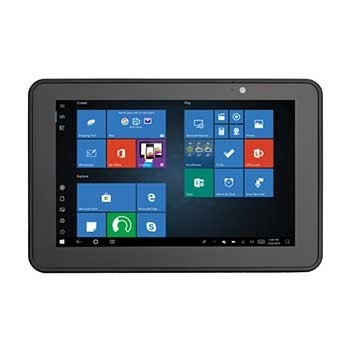 Tablet ET56