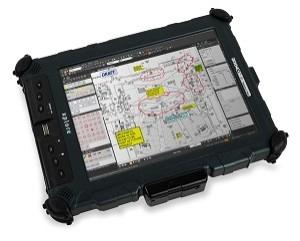 XC4 tablets
