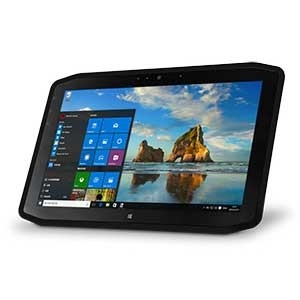 XSLATE R12 tablets